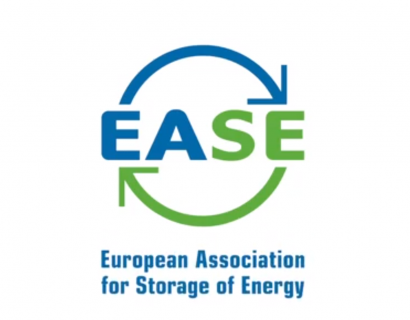A Comprehensive Approach to Energy Storage